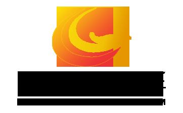 深圳软文推广公司运营小帮手:软文推广行业专业低价发稿