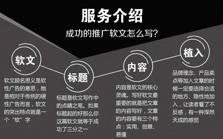 山东企业新闻源如何发布 选择新闻源发布公司!