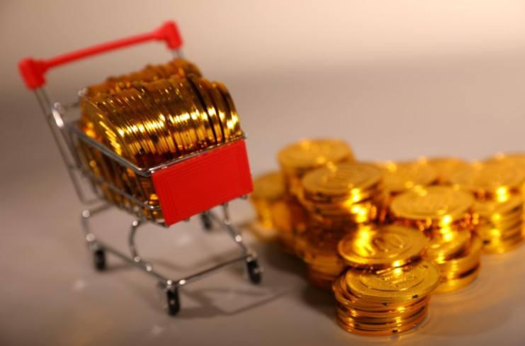 龙驹财行:互金行业的历史与未来
