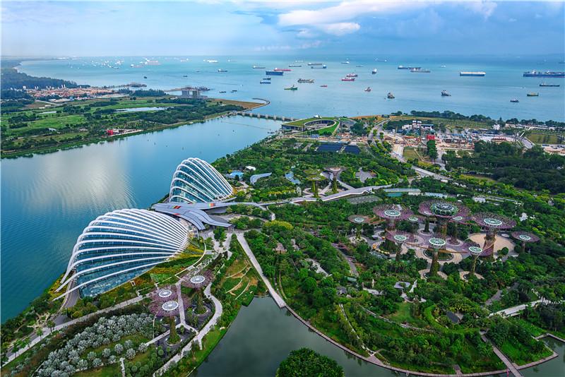新加坡移民,你了解了哪些?