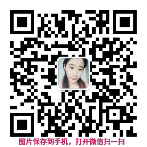 1f7f0ed48399e12010ac73bda0966c27.jpg
