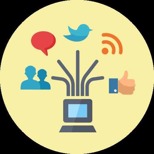 企业如何做网络营销推广才能提高订单转化率?