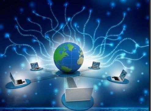 金融科技引领的新时代路径 龙驹财行积极改革创新发展