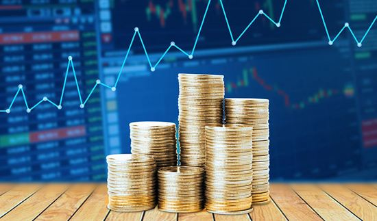 互金行业步入智慧金融新时代 龙驹财行扎根普惠持续升级