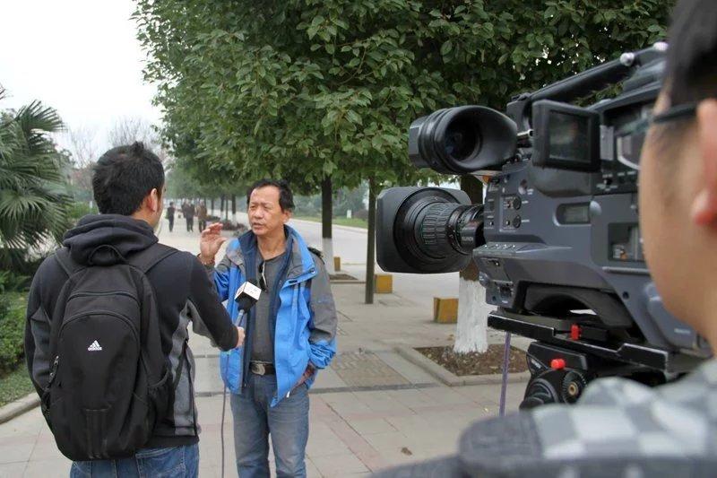网络电影《爱不能等待》 将在云南昆明开机