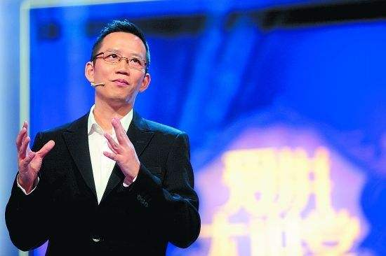 国医大师唐祖宣工作室入驻泰斗中医院,优势医疗资源造福民众