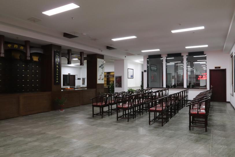武汉泰斗中医院:以患者为中心,联合武大编织远程医疗网