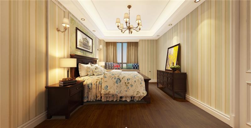 永吉地板:高品质的生活,什么样的地板才是装修之选?