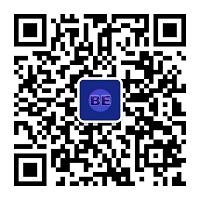区块能量B小E的回归史