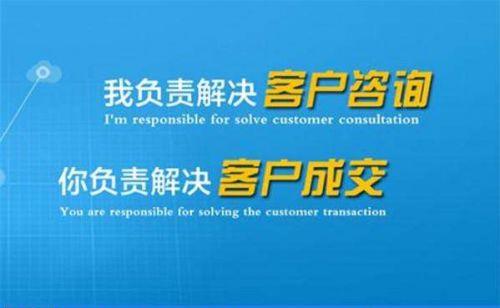 上海新闻发布 门户网站新闻如何发新闻稿?