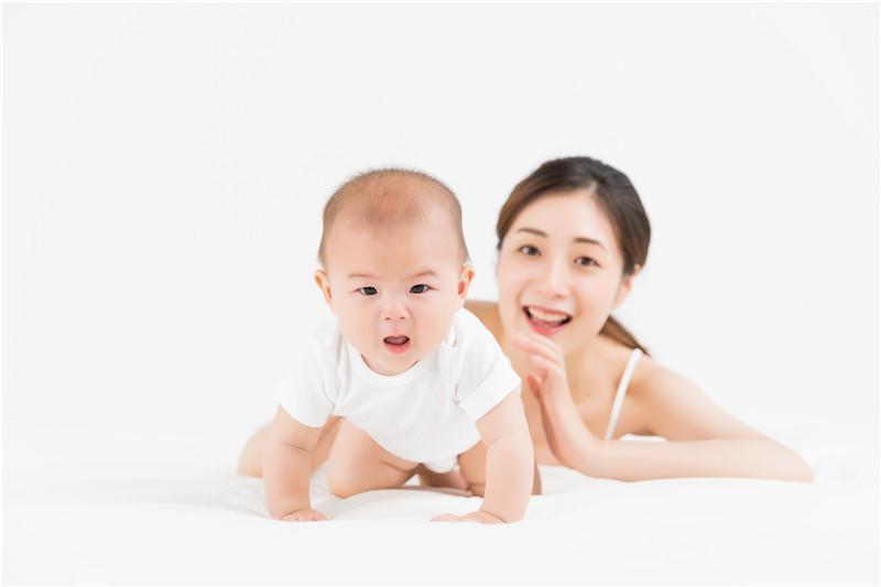 爱挑食的孩子多半营养不良,妈妈需要注意这些!