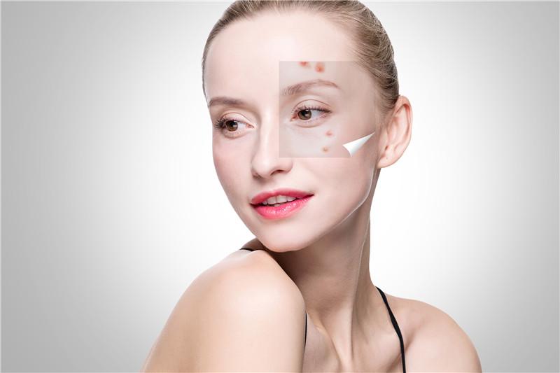 皮肤保养三剑客:清洁、保湿和防晒!