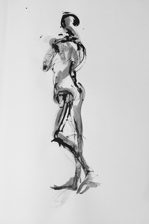 无趣即是有趣:艺术家刘盈钰