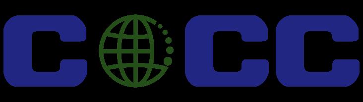 中海化建国际公司获中国海洋化学有限公司3500玩投资