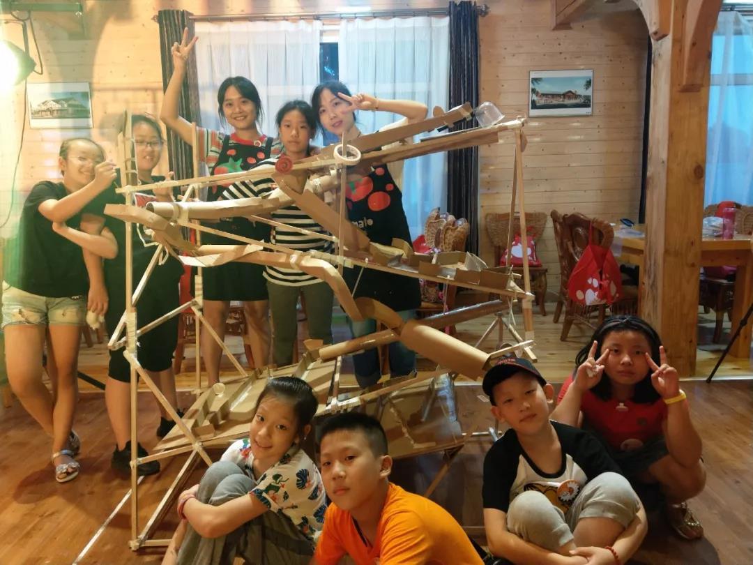 家长和业界同仁对夏季学校课程持续关注