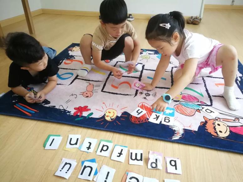 图豆教育率先响应政协提案 以创新思路增强学前教育吸引力