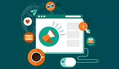 软文营销是医疗健康医院推广的必备手段,软文营销是什么?