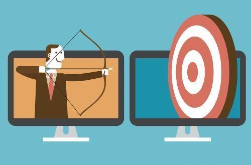 新时代软文营销怎么做?如何玩转软文营销?