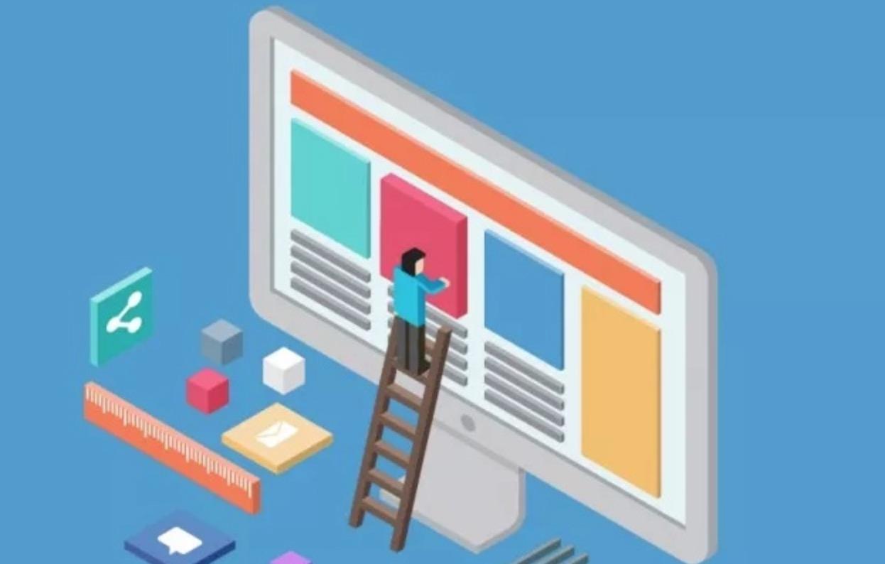 企业品牌营销做软文推广的作用有哪些?产品软文推广怎么做?