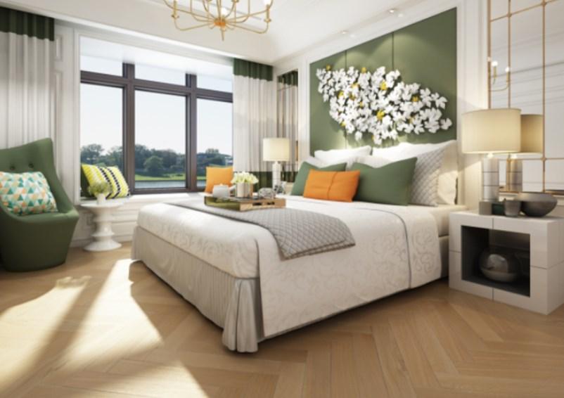 家居生活|美好的家居设计,让人放松又享受!