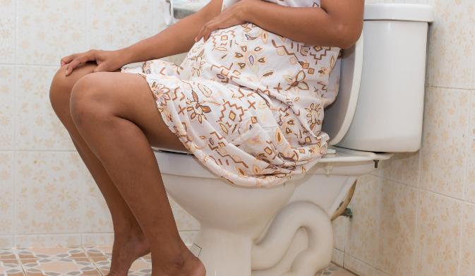 医生建议|准妈妈长痔疮 是什么原因造成又怎么解决