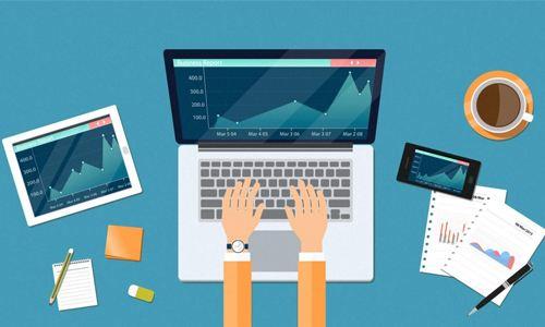 湖北武汉做营销软文的平台有哪些 企业怎么做软文推广?
