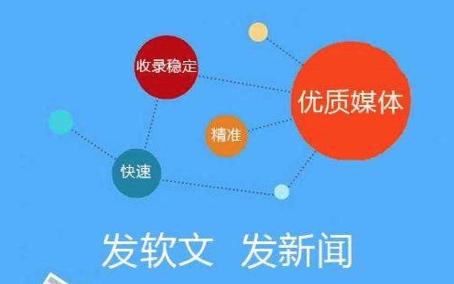 新闻推广是什么 山东青岛的企业新闻推广怎么联系合作