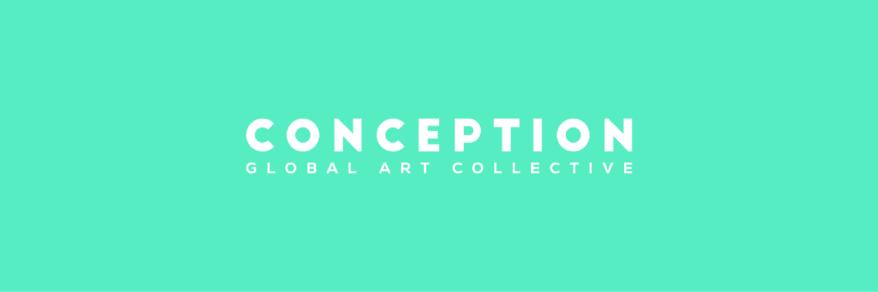 艺术无国界:湖南,台北艺术家纽约零距离对话