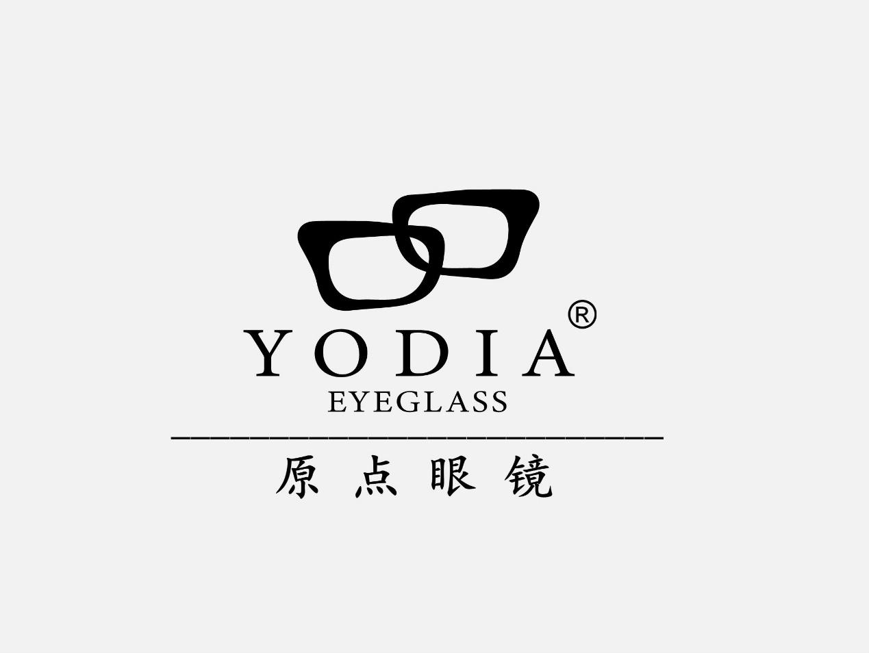 猛料| 小编推荐!大连市十大口碑眼镜店排名