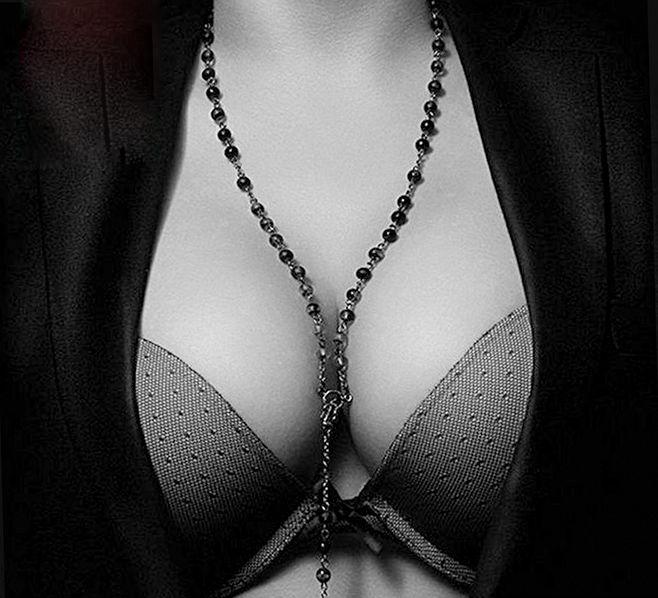美胸缔造者——使用超过30年,欧洲销量第一,入驻长沙!