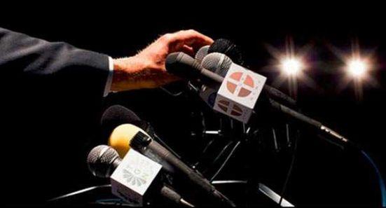 运营小帮手|新闻发稿平台开户怎么开 怎么在媒体新闻上发布