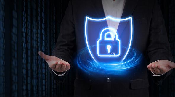 互联网金融安全建设受重视 龙驹财行五重保障资金护航