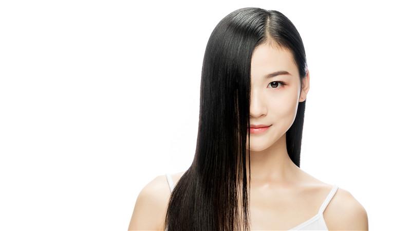 康蓓诗:Lucia路西卡修复洗发水解决常见的头发困扰!