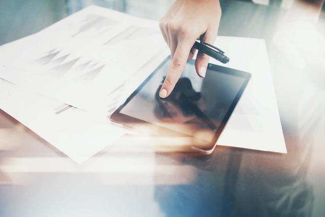 企业做新闻推广营销有哪些优点 新闻营销六大作用剖析!