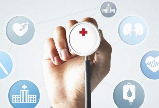 发布医疗行业软文稿的新闻发稿公司有哪些 医疗软文推广选择哪些媒体好?