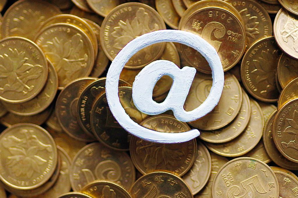 互金协会登记项目向公众开放 龙驹财行积极响应接受监督