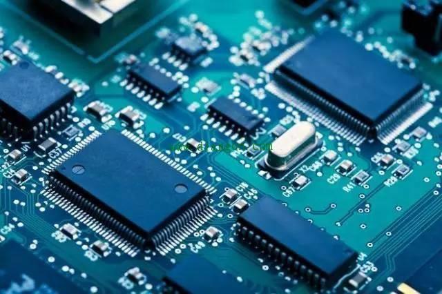 佳象电子元器件紧跟智能化的发展步伐