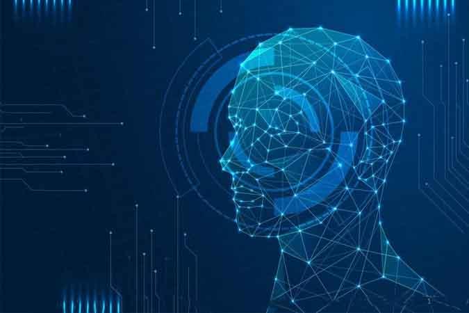 旭晖电子元器件:智能化提高市场竞争力!