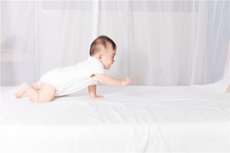纽瑞优:提升宝宝免疫力,做好这几招很重要