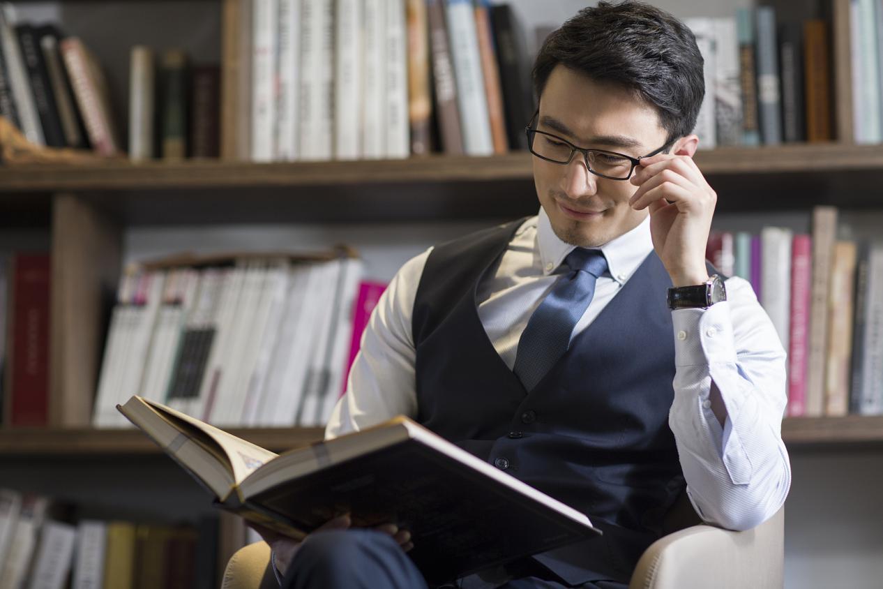 传奇人物—孙智炳老师,奋斗的一生!