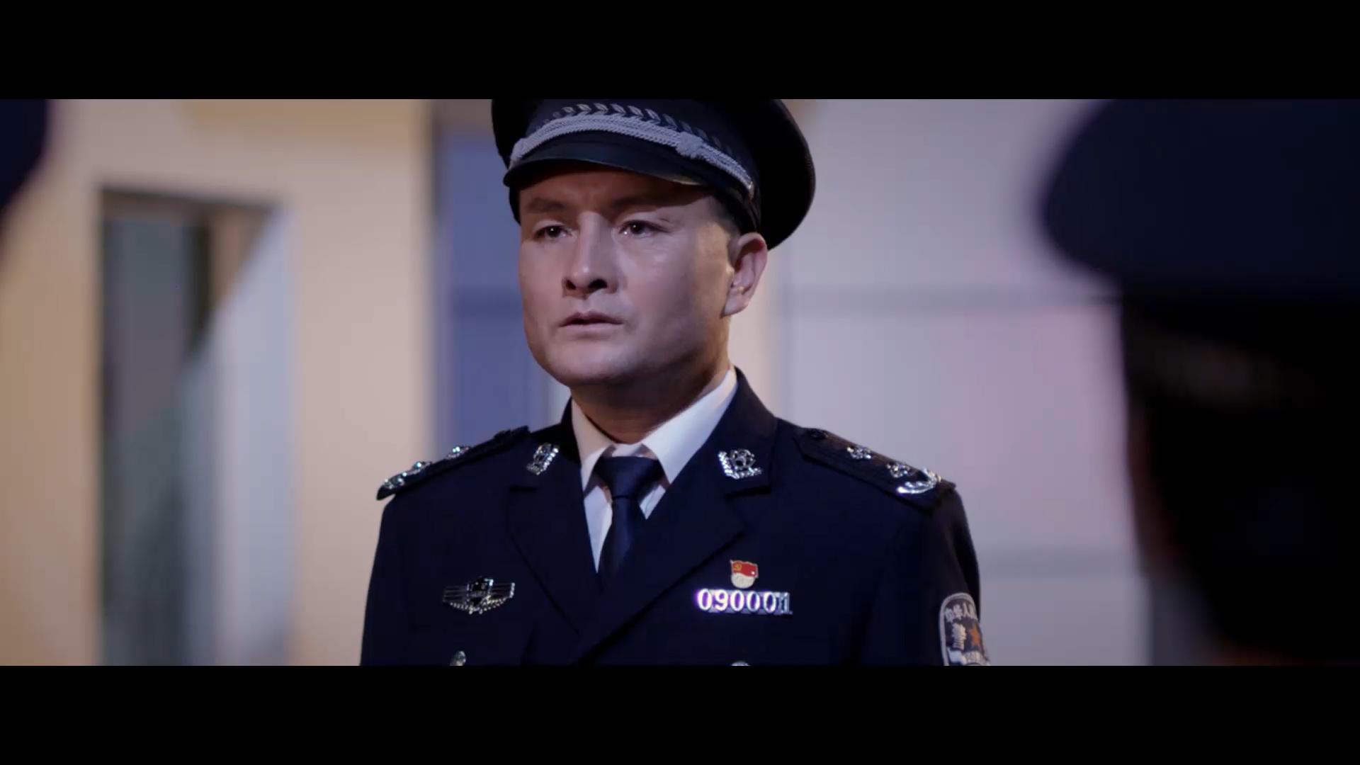 心怀梦想 访《慈善玩家》风雨虹影业的掌舵人郭建林