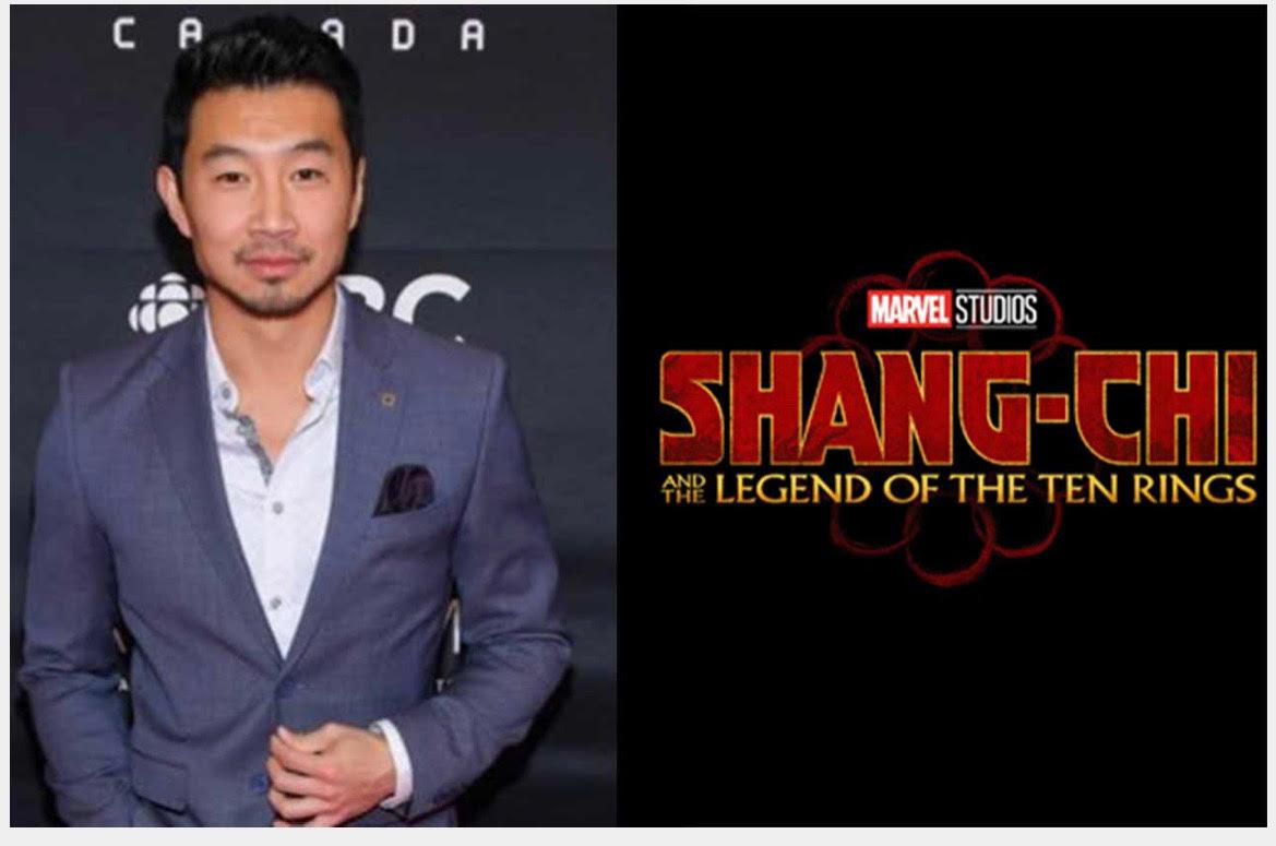第一位亞裔超級英雄 vs 第一位亞裔超級反派