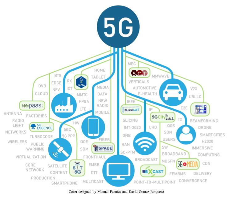 缪圣凯谈智能时代的5G区块链技术