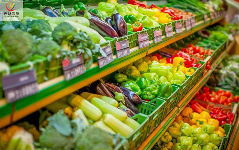 农产品与水果行业解决滞销问题与实现品牌化的关键在于什么?