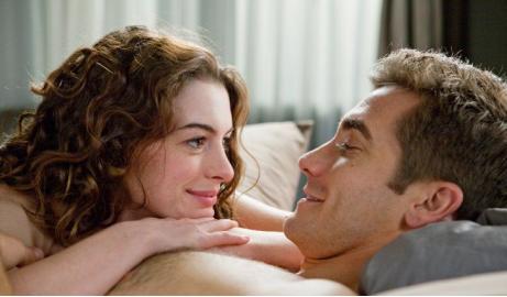 """比""""我爱你""""更打动人心的求婚告白词,你一定用的上!"""