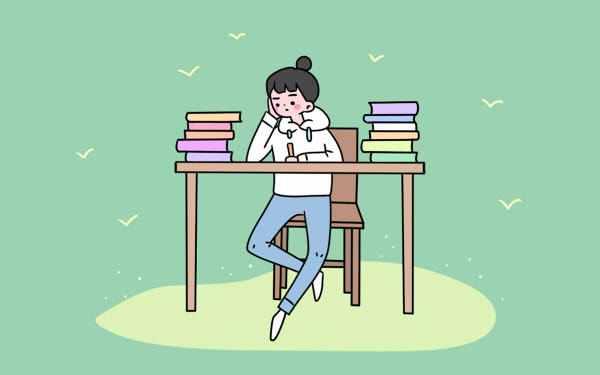 欧美思华语作文加盟 助您盈利倍增