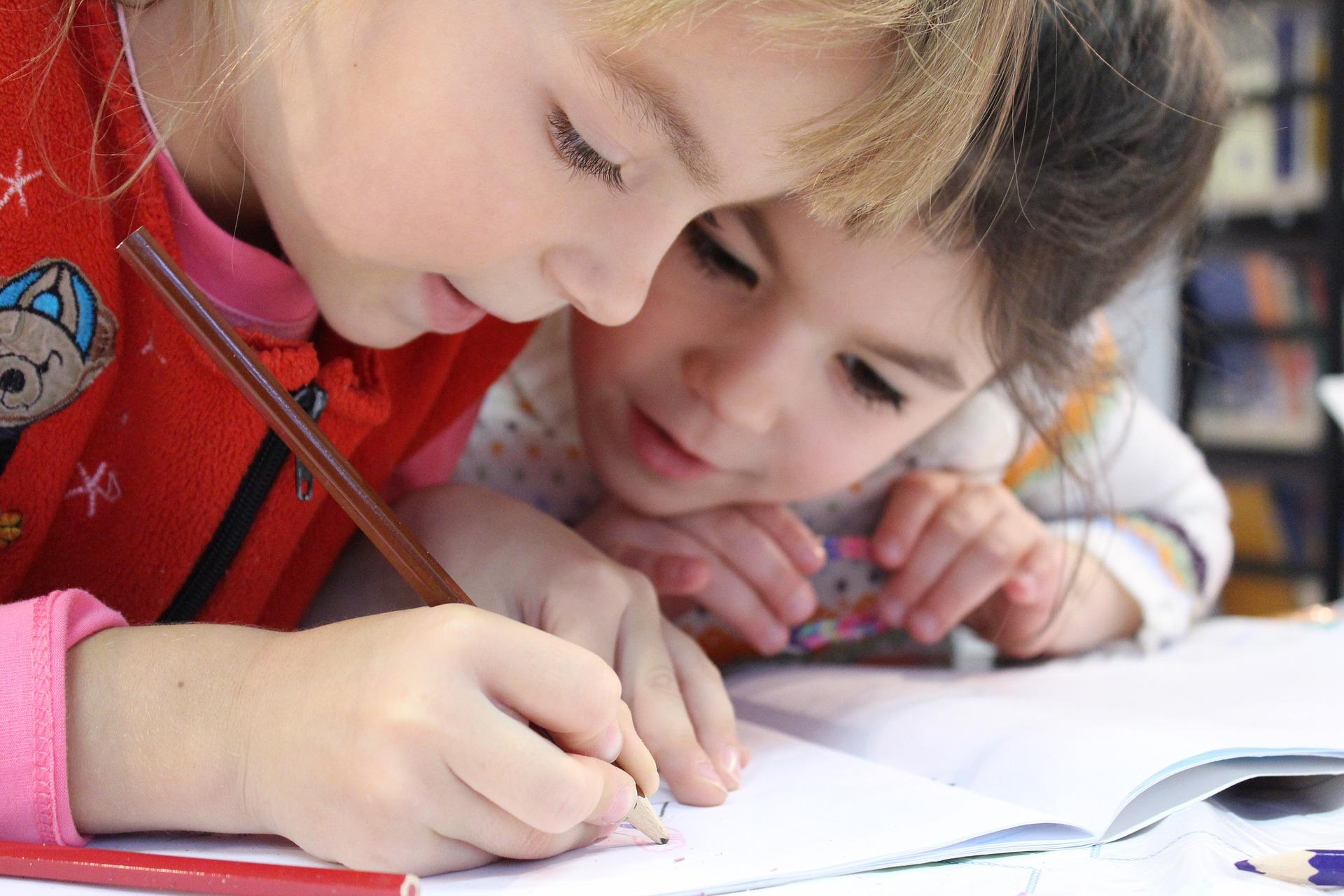 语文特级教师的秘密武器——写好作文的八大诀窍