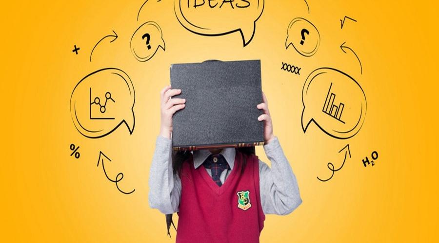 欧美思:10岁小孩记忆力差怎么办
