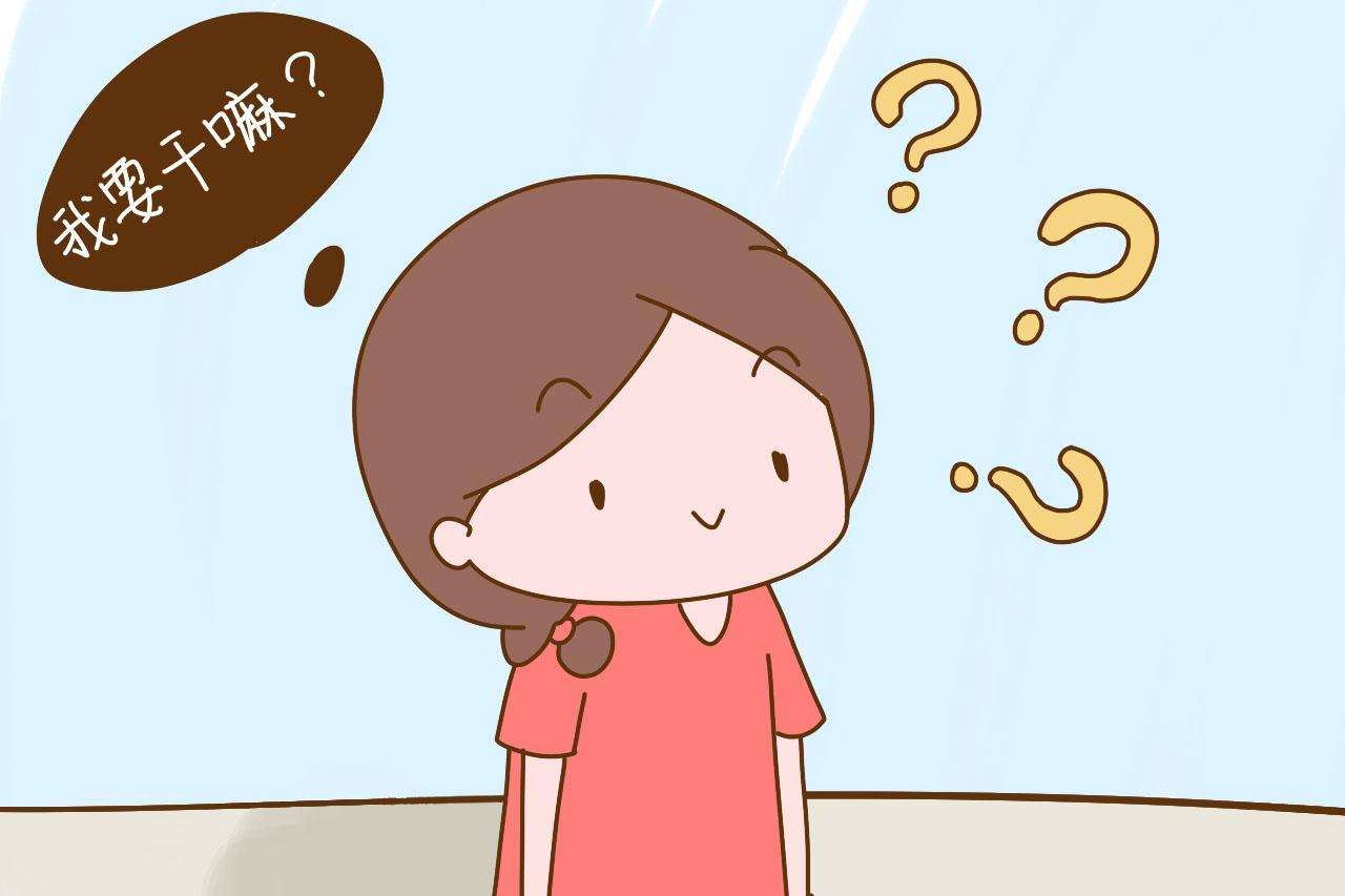欧美思:三个方法让孩子记忆力超群