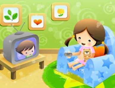 幼儿教育加盟如何培养孩子倾听能力